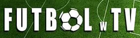 logo-sat kurier-futbol w TV