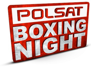 Polsat Sport Polsat Boxing Night