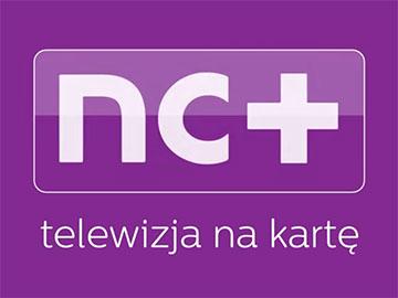 Jak skorzystać z oferty nc+ telewizja na kartę?