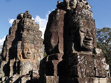 Cambodia_360