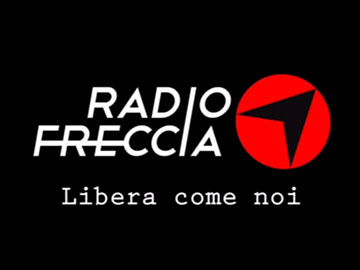 Radio Freccia TV