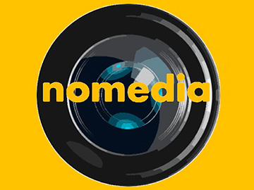 NoMedia: program SAT Kuriera o mediach - odc. 7 [wideo]