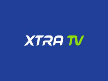 Promocja za 7zł w ukraińskiej Xtra TV