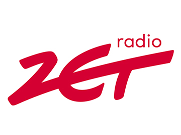 Czech Media Invest kupuje Radio ZET