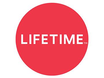 Polsat Box: Kanał Lifetime HD na nowej pozycji