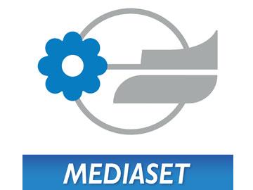"""Nowy"" Focus od Mediaset ruszy 17 maja"
