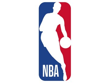 Los Angeles Clippers - Golden State Warriors w Canal+ Sport 2