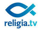 Religia TV kodowana w Viaccess dla Orange