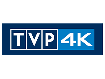 TVP 4K w platformach nc+ i Orange TV