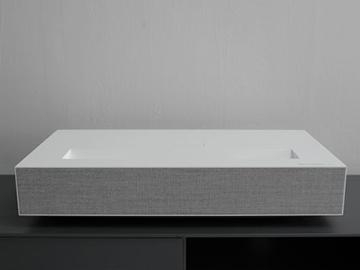 LG Electronics CineBeam Laser 4K