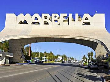 Marbella - najbardziej luksusowy kurort w Europie?