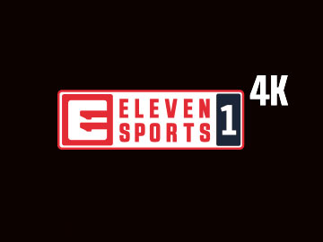 Eleven Sports 1 4K testowo w Play Now TV Box