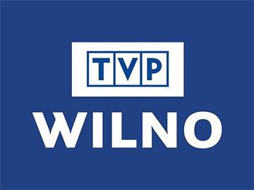 TVP Wilno HD w ofercie sieci Telia Lietuva