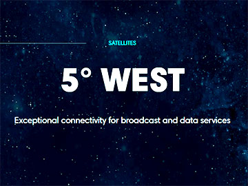 5 West Eutelsat 5W satelita.jpg