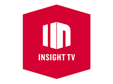 Insight TV UHD nadaje po polsku