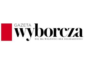 Treści wyborcza.pl promocyjnie w T-Mobile