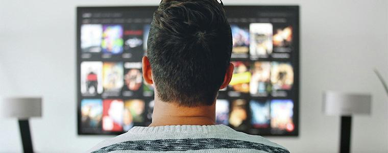 telewizor telewizja