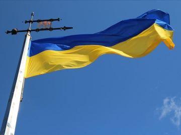 DTH na Ukrainie w stagnacji