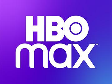 HBO Max debiutuje w Europie