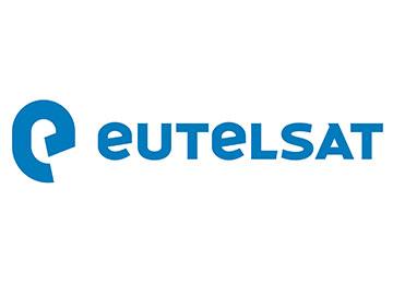 Eutelsat logo 1.07.2020