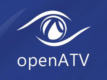 Wersja testowa OpenATV 6.5 dla odbiorników Linux