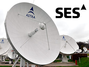SES astra betzdorf antena 360px.jpg
