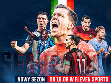 eleven sports serie a 2020 21 start getty images 360px.jpg