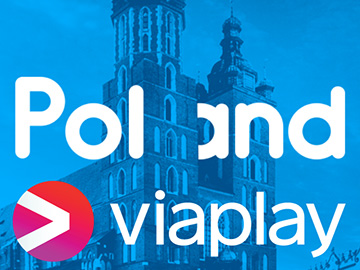 Viaplay Poland