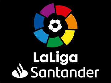 Finał baraży o awans do LaLiga Santander