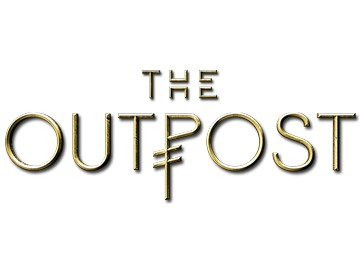 "Sci Fi ""The Outpost"""