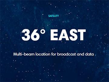 Satelita Eutelsat 36E pozycja 360px.jpg