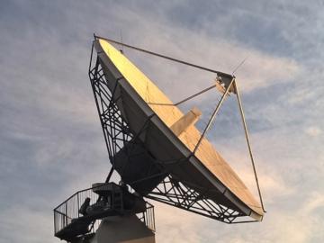 Jak odbierać kanały z pozycji orbitalnej 56°E?