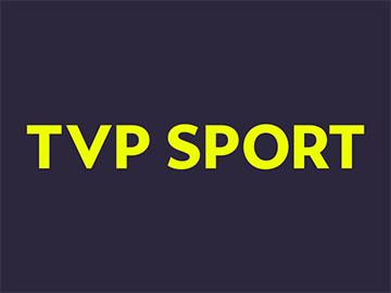 Przerwa w nadawaniu TVP Sport