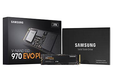 Poradnik: dysk SSD, SATA czy NVMe?