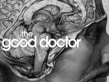 """""""The Good Doctor"""" 4 we wrześniu w AXN White"""