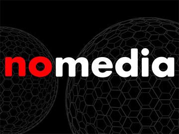 NoMedia: program SAT Kuriera o mediach - odc. 15 [wideo]